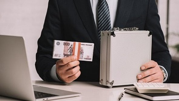 Bezúročné úvěry pro podnikatele mají konkrétní podobu, chystá se ipodpora OSVČ