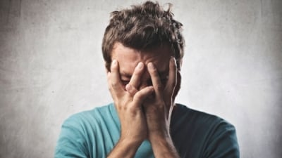 HK ČR: Půjčky živnostníky nespasí, odložte povinné platby ipokuty zprodlení