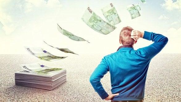 Podnikatelům a firmám až bilion korun, kompenzace náhrad mezd a odpuštění odvodů