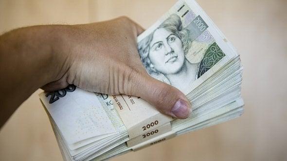 Na podporu podnikatelů vrámci programu Úvěr COVID II půjde dalších 5miliard