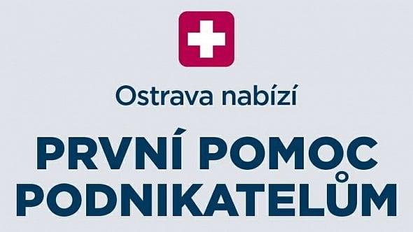 Ostrava podpoří drobné podnikatele. Odpustí jim nájem inabídne finanční injekci