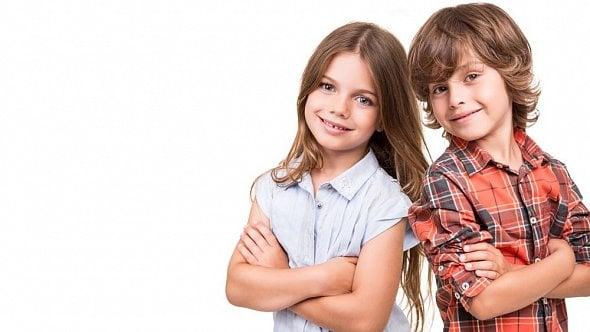 Ošetřovné pro OSVČ doznalo změn, bude na všechny děti do 13let