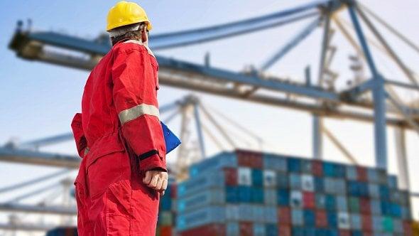 Exportérům pomůže Česká exportní banka. Nabízí také zvýhodněné podmínky