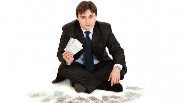 Dnes startuje 2.vlna příjmů žádostí obezúročnýúvěr COVID 2