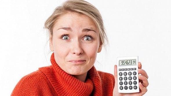 Ošetřovné pro zaměstnance, nebo překážka snáhradou mzdy?