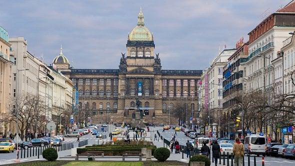 Pražské firmy a OSVČ mají smůlu, na bezúročné úvěry COVID II nebudou mít nárok