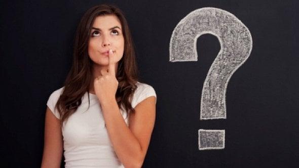 Odpuštění záloh: Je třeba oto žádat a co když už jste za březen zaplatili?