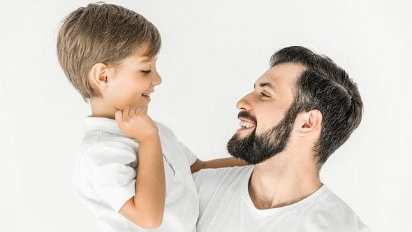 7praktických otázek kčerpání ošetřovného dle nových podmínek
