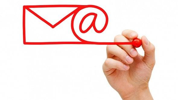 Netahejte OSVČ na úřad, ať o25tisíc mohou požádat e-mailem, navrhuje ODS