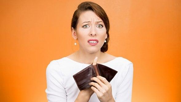 Budete mít problém suhrazením záloh na dani? Zažádejte si ojejich snížení