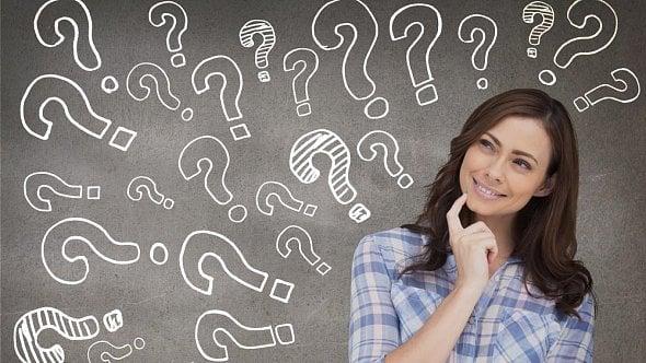 Žádosti OSVČ okompenzační bonus už se začínají kupit. Jak a dokdy lze požádat?