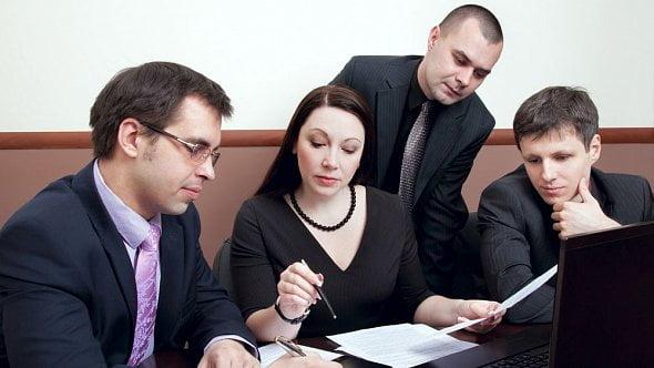 Uplatnění částečné nezaměstnanosti vpraxi