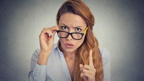 10nejčastějších chyb, které dělají žadatelé opodporu vprogramu Antivirus