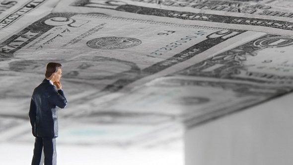 Novela zastropuje výši sankcí za opožděné splátky také pro OSVČ