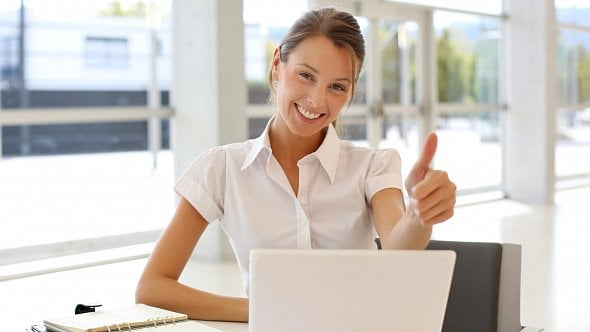 Většinu podání a požadavků na ČSSZ vyřídíte online, jiné můžete odložit