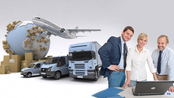 Záruky pro exportéry a firmy jsou schváleny. Spustí se na přelomu dubna a května