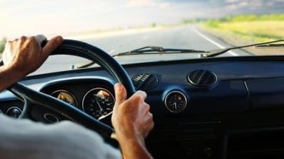 Elektromobily ve firmě: Daňové postupy usnadní daňová příručka