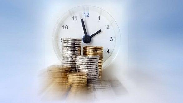 Firmy si budou moct odložit sociální pojištění, zaplatí za to ale 4% úrok