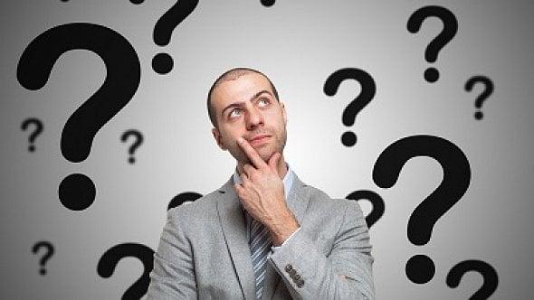 Kompenzační bonus pro společníky malých eseróček: Otázky a odpovědi zpraxe