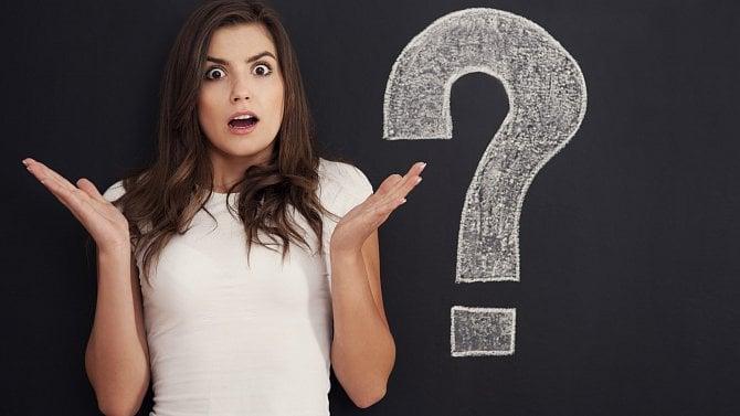 Jak se kompenzační bonus projeví vúčetnictví eseróčka?