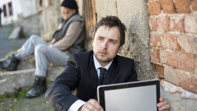 Kolik podnikatelů kvůli koronaviru přerušilo živnost? Nebude se vám to líbit