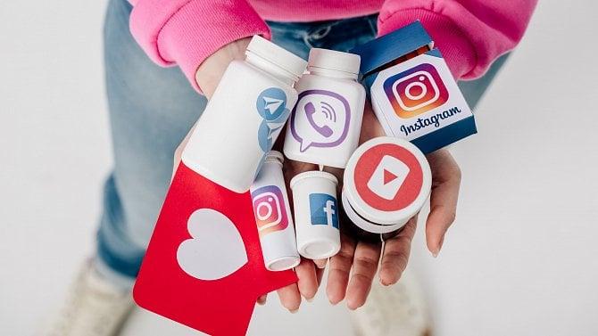 Seznamte se s5novinkami na sociálních sítích. Mohou se vám hodit do strategie