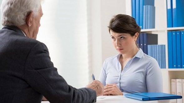 Dopady koronaviru na zaměstnavatele a zaměstnance zpohledu pracovního práva
