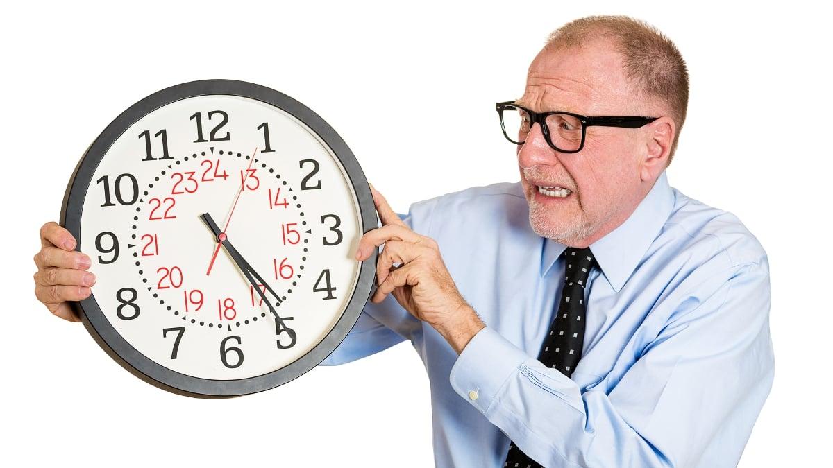 Neváhejte, zbývá poslední den na žádost okompenzační bonus za březen a duben
