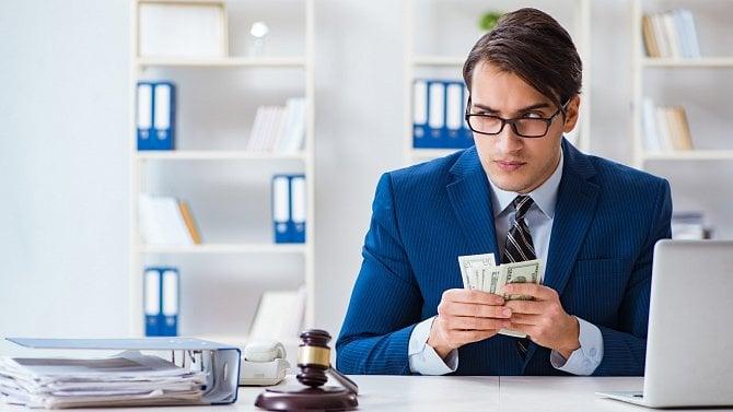 Komu zatopí hromadné žaloby? Poctiví podnikatelé se bát nemusí