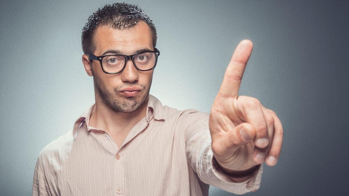 OSVČ sdohodami, e-mail od berňáku ignorujte, kompenzační bonus nevracejte