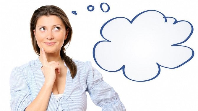 10nejčastějších otázek kprominutí pojistného za zaměstnance