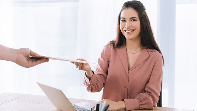 Chce vás zaměstnavatel vyhodit? Musí dodržovat nové způsoby oznámení