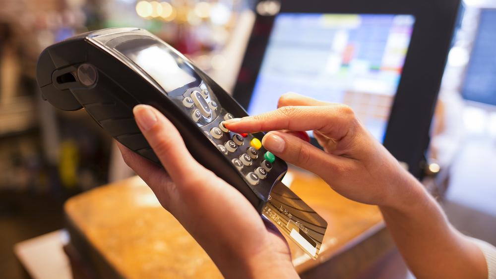 Zvažujete platební terminál? Nepropásněte možnost vyzkoušet si ho zdarma