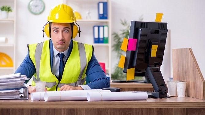 Chcete lepší produktivitu práce itvořivost? Umlčte jejich úhlavního nepřítele