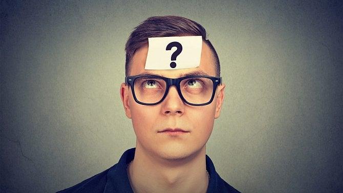 Podnikatel byl nucen nechat si udělat test na covid. Může ho zahrnout do výdajů?