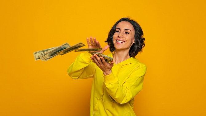 Podnikatelky dusí dodavatelé imalý kapitál. Ty úspěšné proto spoléhají na sebe