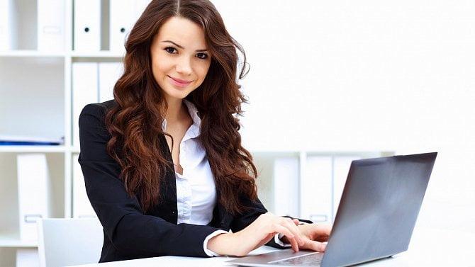 Komunikujte súřadem práce elektronicky, doporučuje datovku