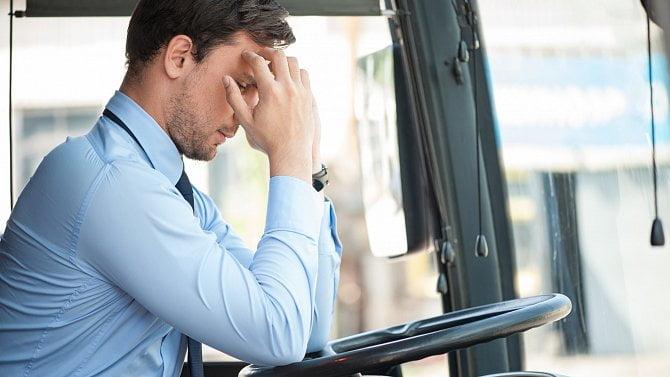 Situace autobusových dopravců je kritická. Bez sedačkovného to mnozí zabalí