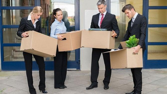 Kurzarbeit schválen: 70% zčisté mzdy pro zaměstnance, kteří zůstanou doma
