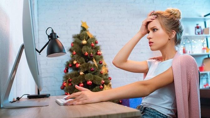 Kdy začít řešit EET, aby od ledna vše klapalo? Nečekejte na vánoční shon