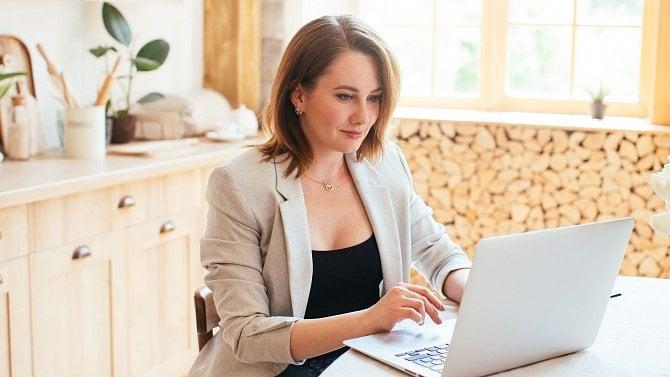 Kurzarbeit zpohledu daní a odvodů pojistného