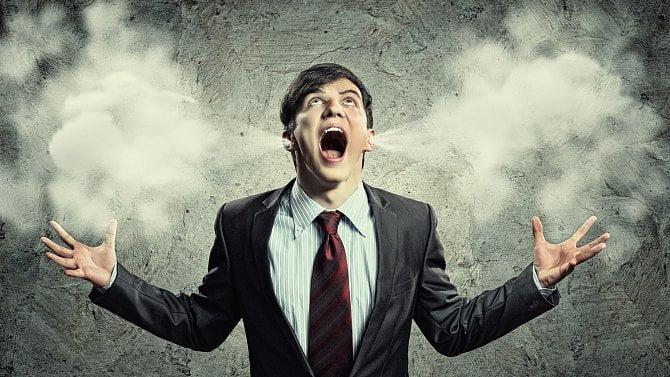 Podnikatel se musí registrovat kDPH a chtějí po něm podnikatelský plán. Co teď?
