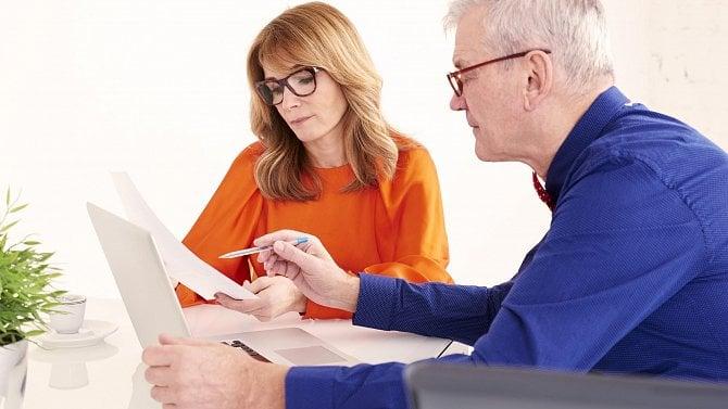 Jak a kdy má být nově vydán zápočtový list při skončení zaměstnání?