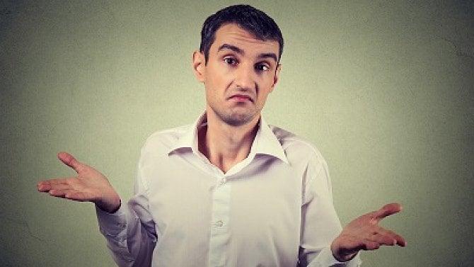 Máte finanční problémy? Požádejte oodklad platby daně nebo rozložení na splátky
