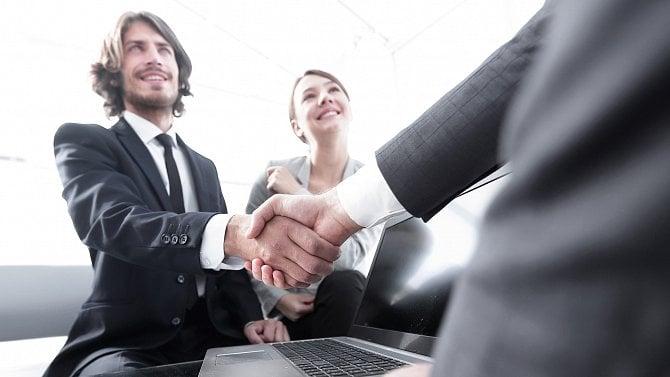 Vyplatí se partnerský prodej na velkých e-shopech? Ve hře je mnoho faktorů