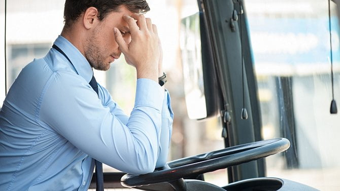 Podpory se dočkají izájezdoví dopravci, dostanou 15až 135Kč na sedačku a den