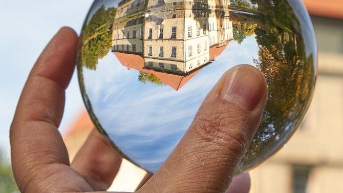 Na podporu cestovniho ruchu vrámci dotačního programu půjde půl miliardy