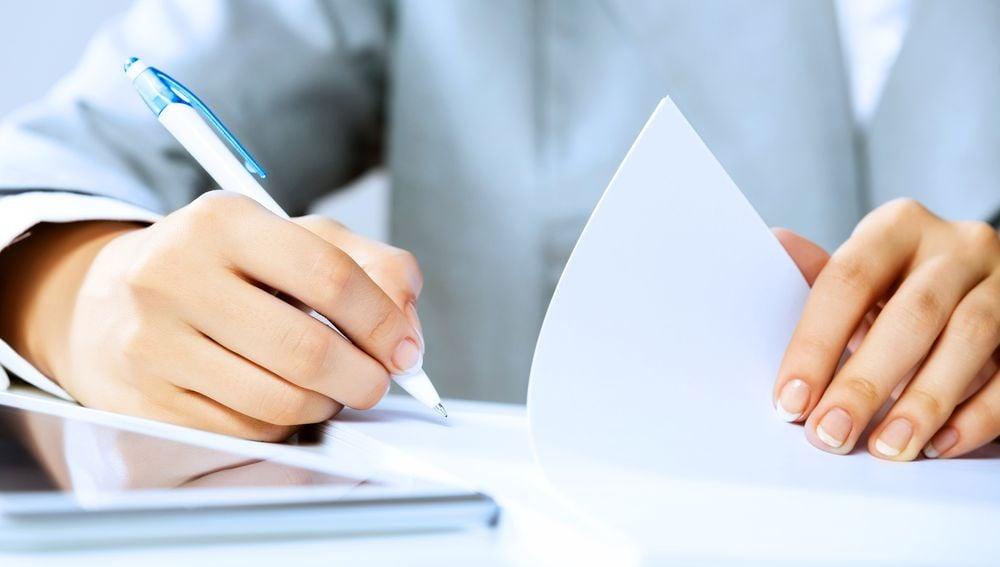 Nový formulář žádosti oošetřovné je kdispozici, stačí vyplnit jedno lejstro