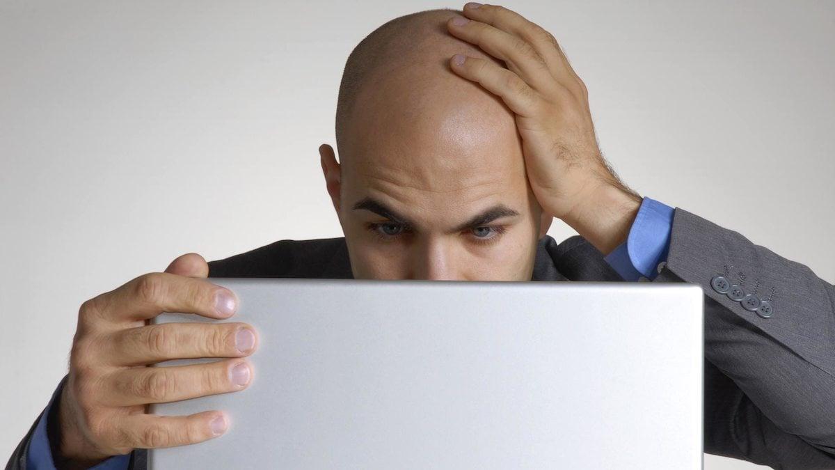 """ČSSZ """"pomáhá"""": Firmy musí kvůli dni zpoždění či pár korunám platit desítky tisíc"""