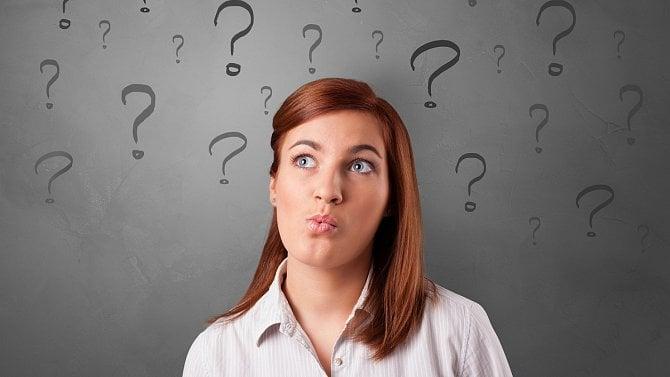 Co znamená odklad EET pro podnikatele? Mají ipřesto nějaké povinnosti?